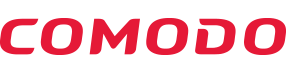 Comodo Positive Multi-Domain SSL Certificate 2 additional SAN included