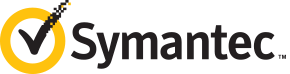 Symantec™ Secure Site